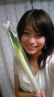 立花理香の画像 p1_5